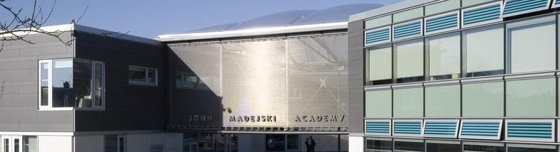 mad-4-banner